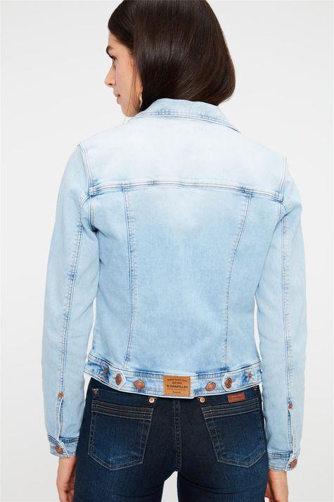 Jaqueta-Jeans-Trucker-Feminina-Costas--