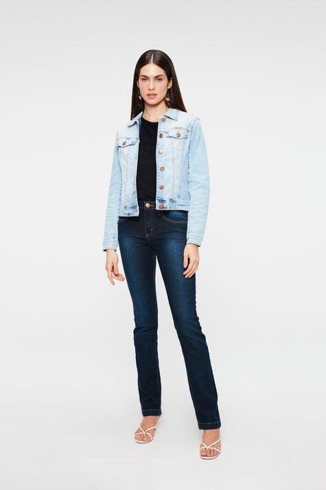 Jaqueta-Jeans-Trucker-Feminina-Detalhe-3--