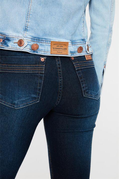 Jaqueta-Jeans-Trucker-Feminina-Detalhe-2--