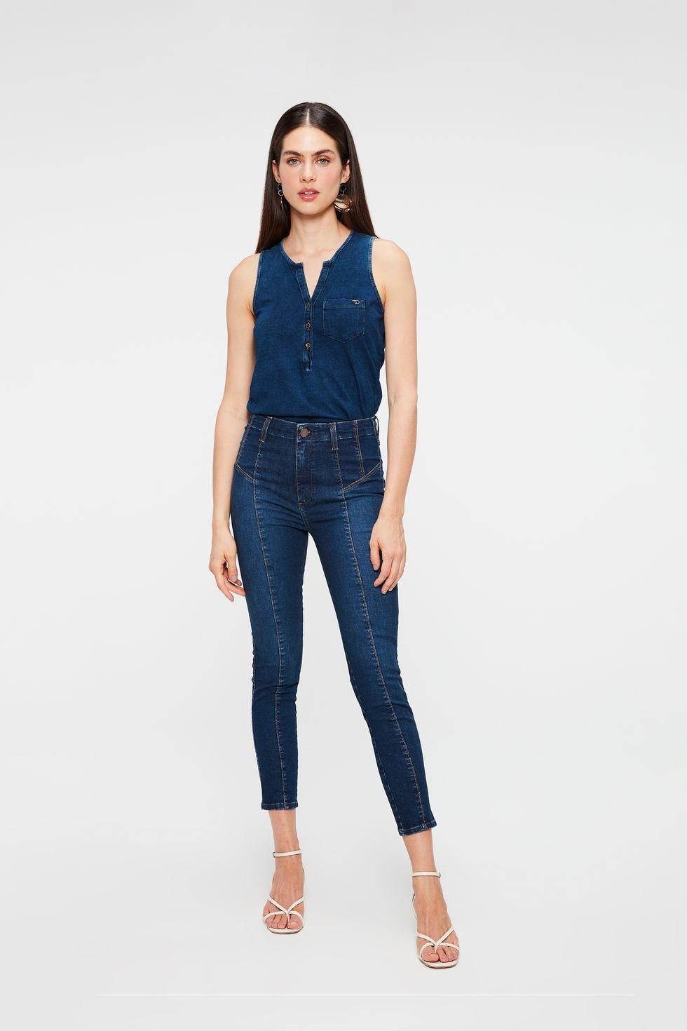 Calca-Jeans-Jegging-Cropped-com-Recortes-Frente--