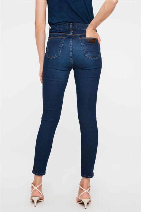 Calca-Jeans-Jegging-Cropped-com-Recortes-Costas--