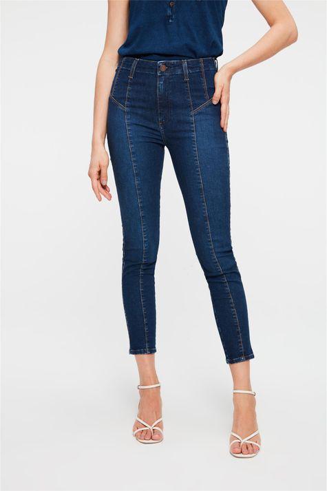 Calca-Jeans-Jegging-Cropped-com-Recortes-Detalhe--