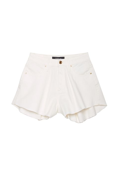 Short-Mini-Gode-Cintura-Super-Alta-Detalhe-Still--