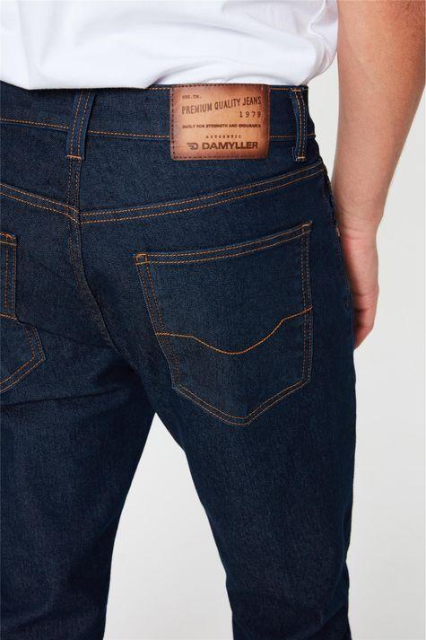 Calca-Jeans-Azul-Escuro-Super-Skinny-Detalhe-1--