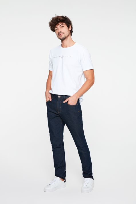 Calca-Jeans-Azul-Escuro-Super-Skinny-Detalhe-2--