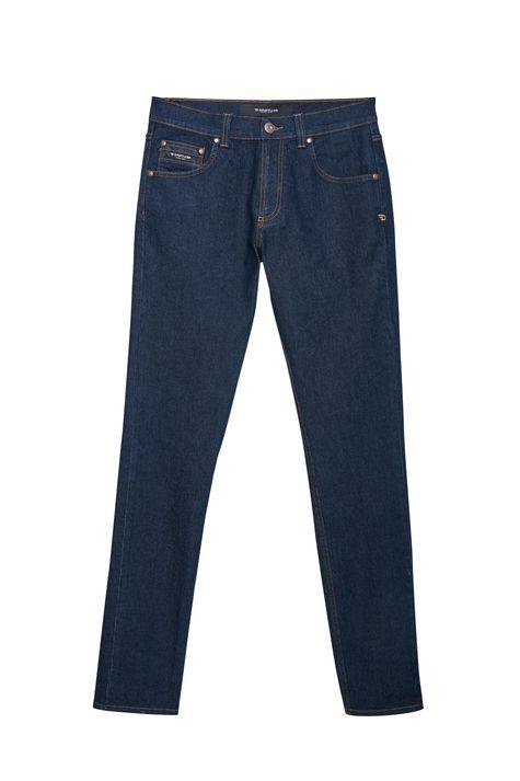 Calca-Jeans-Azul-Escuro-Super-Skinny-Detalhe-Still--