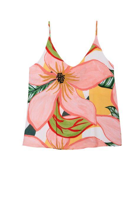 Blusa-de-Alca-com-Estampa-Floral-Detalhe-Still--