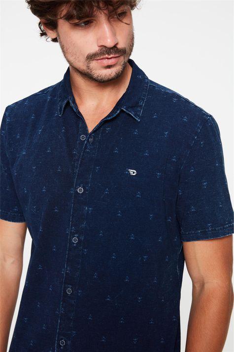 Camisa-de-Malha-Denim-Manga-Curta-Detalhe--