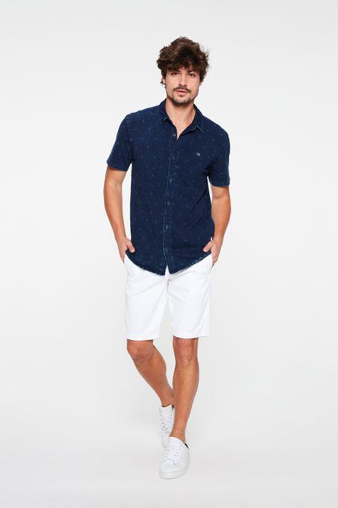 Camisa-de-Malha-Denim-Manga-Curta-Detalhe-1--