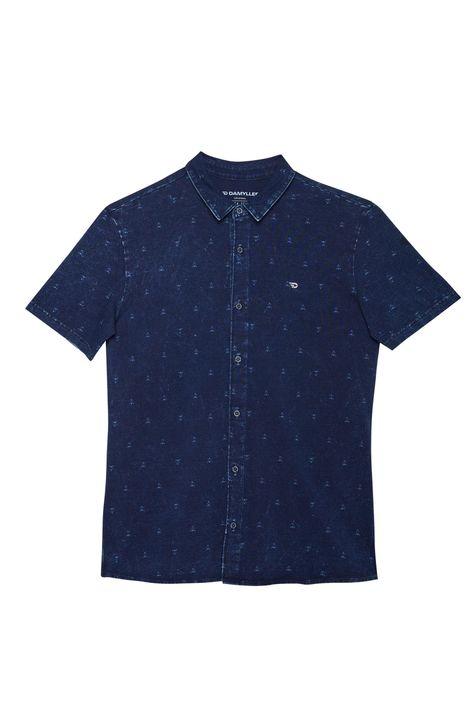 Camisa-de-Malha-Denim-Manga-Curta-Detalhe-Still--