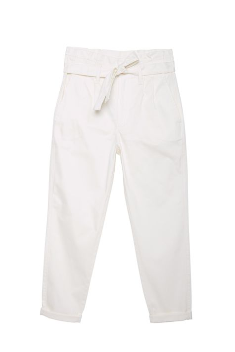 Calca-Clochard-Cropped-Off-White-Detalhe-Still--