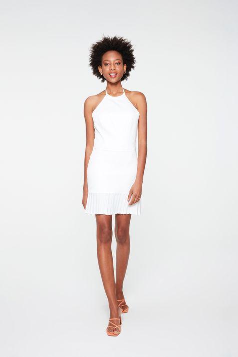 Vestido-Mini-de-Alca-com-Barra-Plissada-Detalhe-1--