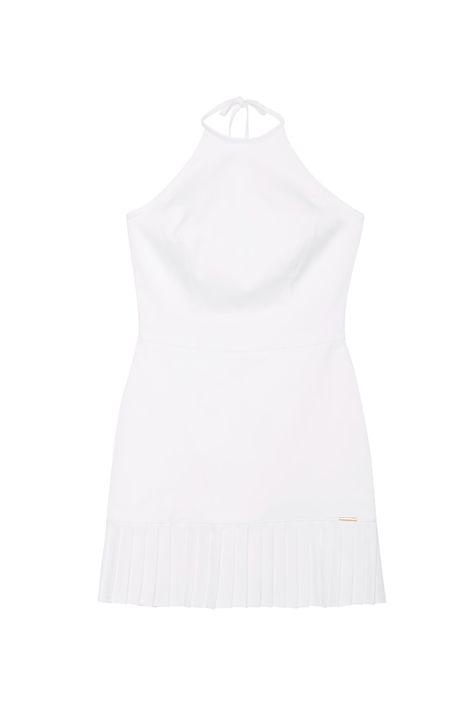 Vestido-Mini-de-Alca-com-Barra-Plissada-Detalhe-Still--
