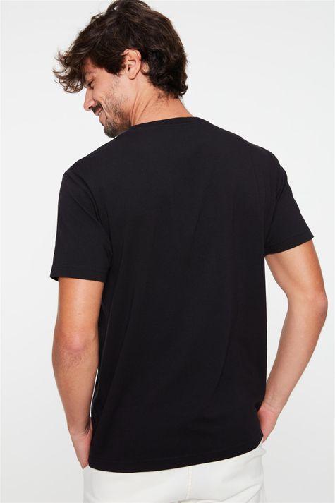 Camiseta-Estampa-Com-Calma-e-Com-Alma-Costas--