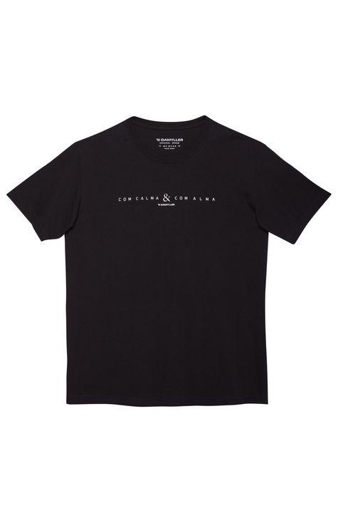 Camiseta-Estampa-Com-Calma-e-Com-Alma-Detalhe-Still--