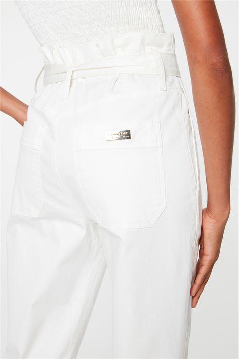 Calca-Clochard-Cropped-Off-White-Detalhe-2--