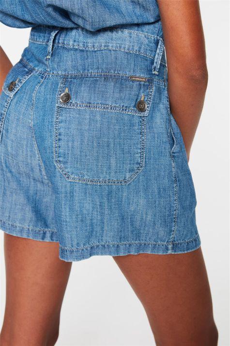 Short-Jeans-Mini-Cintura-Alta-com-Pregas-Detalhe-1--