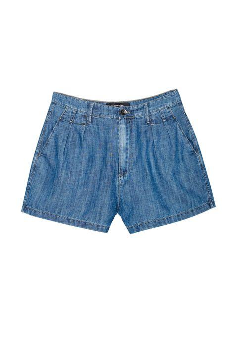 Short-Jeans-Mini-Cintura-Alta-com-Pregas-Detalhe-Still--