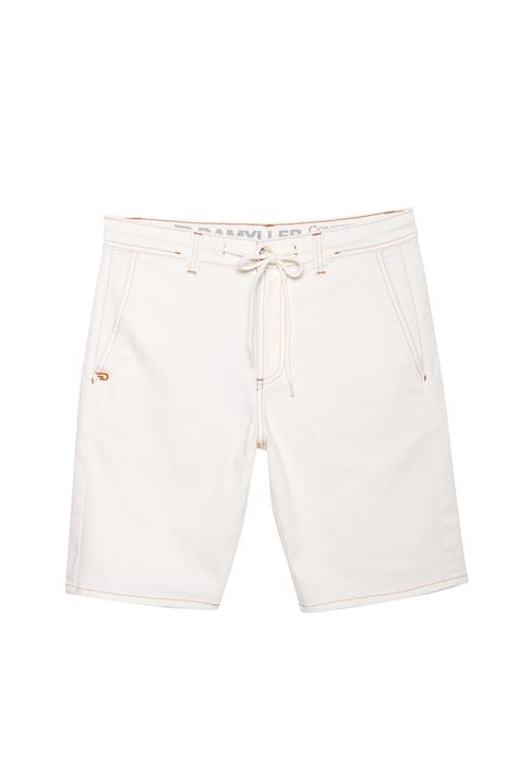 Bermuda-Jogger-Masculina-Off-White-Detalhe-Still--