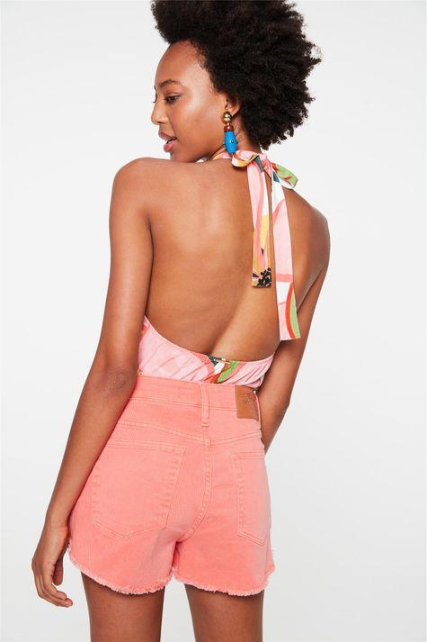 Short-Mini-Cintura-Super-Alta-Color-Costas--