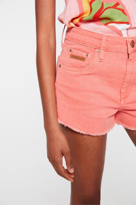 Short-Mini-Cintura-Super-Alta-Color-Detalhe--