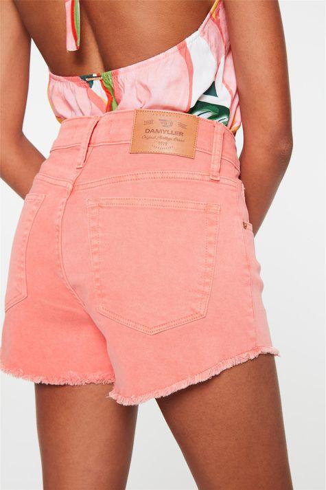 Short-Mini-Cintura-Super-Alta-Color-Detalhe-1--