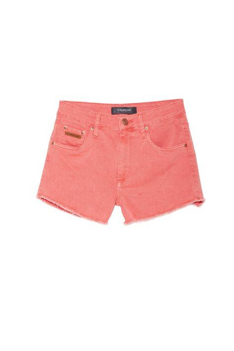 Short-Mini-Cintura-Super-Alta-Color-Detalhe-Still--