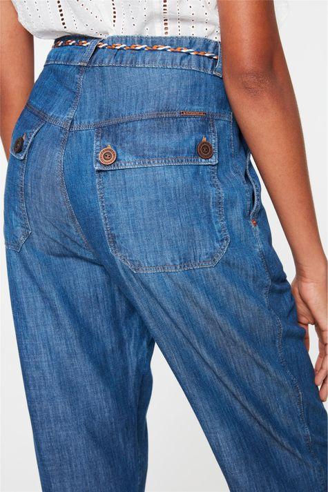 Calca-Jeans-Chino-Cintura-Super-Alta-Detalhe-1--