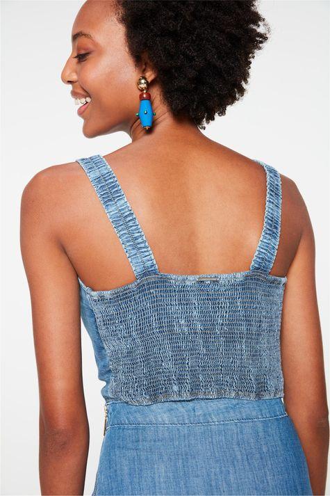 Blusa-Jeans-de-Alca-Cropped-com-Lastex-Costas--