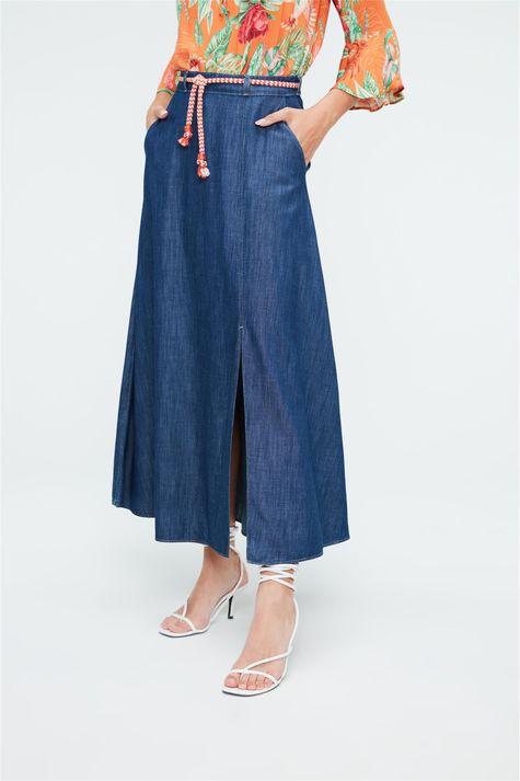 Saia-Jeans-Longa-com-Cadarco-Frente-1--
