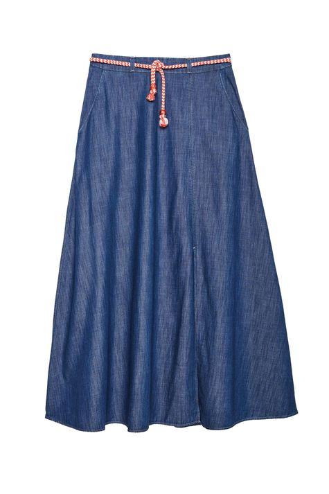 Saia-Jeans-Longa-com-Cadarco-Detalhe-Still--