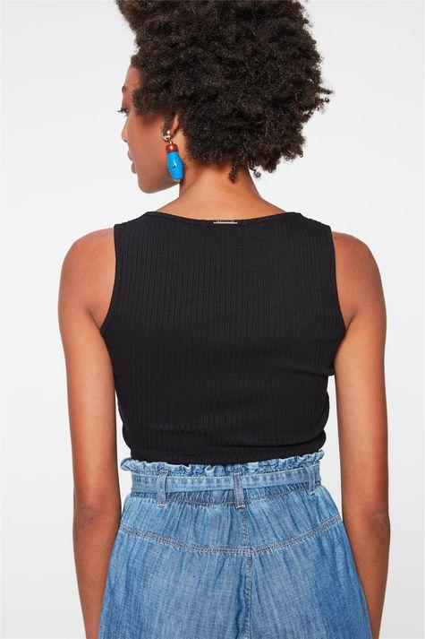 Blusa-Cropped-Decote-Quadrado-Canelada-Costas--