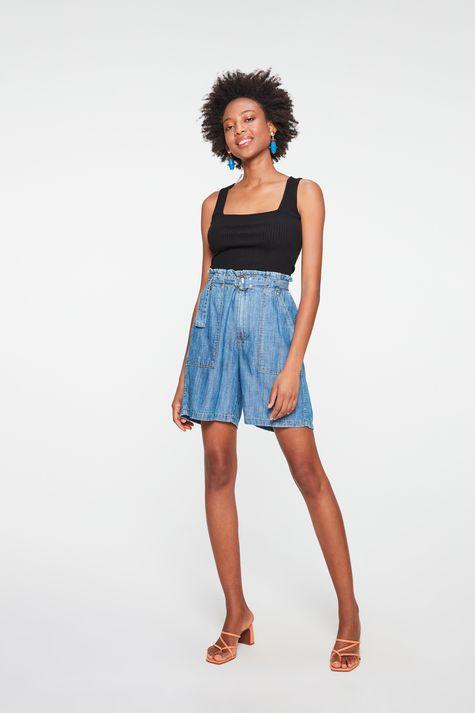Blusa-Cropped-Decote-Quadrado-Canelada-Detalhe-1--