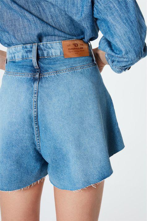 Short-Jeans-Gode-Cintura-Super-Alta-Detalhe-1--