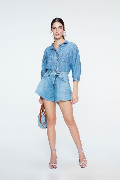 Short-Jeans-Gode-Cintura-Super-Alta-Detalhe-2--