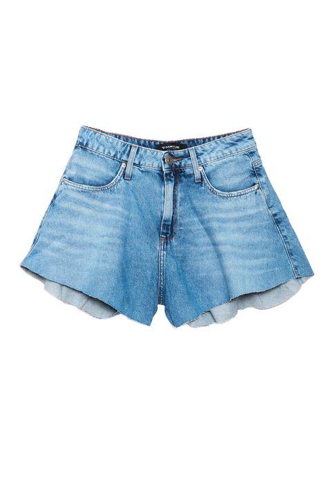 Short-Jeans-Gode-Cintura-Super-Alta-Detalhe-Still--