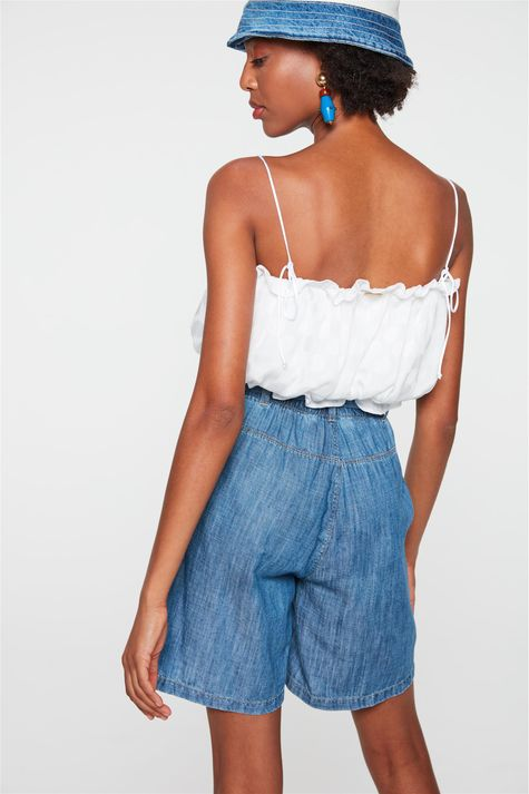 Bermuda-Jeans-Clochard-Cintura-Alta-Costas--