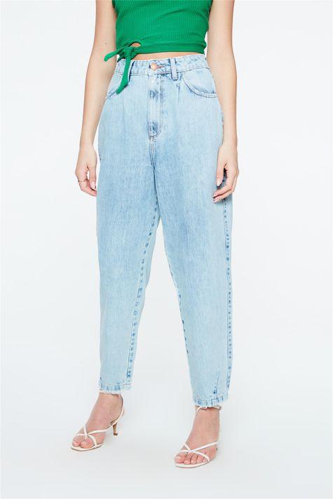 Calca-Jeans-Slouchy-Cropped-Cintura-Alta-Costas--