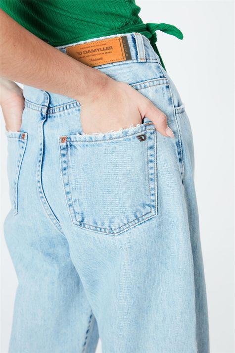 Calca-Jeans-Slouchy-Cropped-Cintura-Alta-Costas-1--