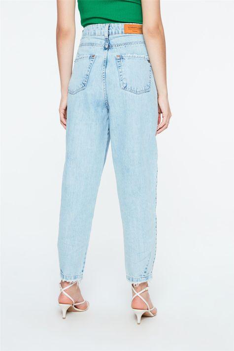 Calca-Jeans-Slouchy-Cropped-Cintura-Alta-Detalhe--