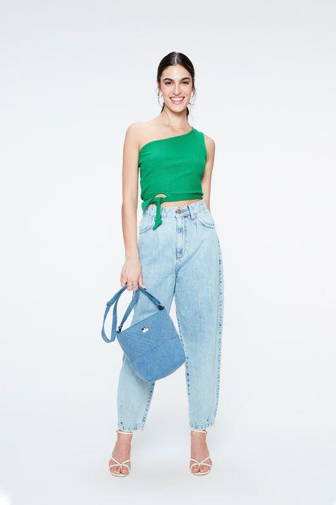 Calca-Jeans-Slouchy-Cropped-Cintura-Alta-Detalhe-2--