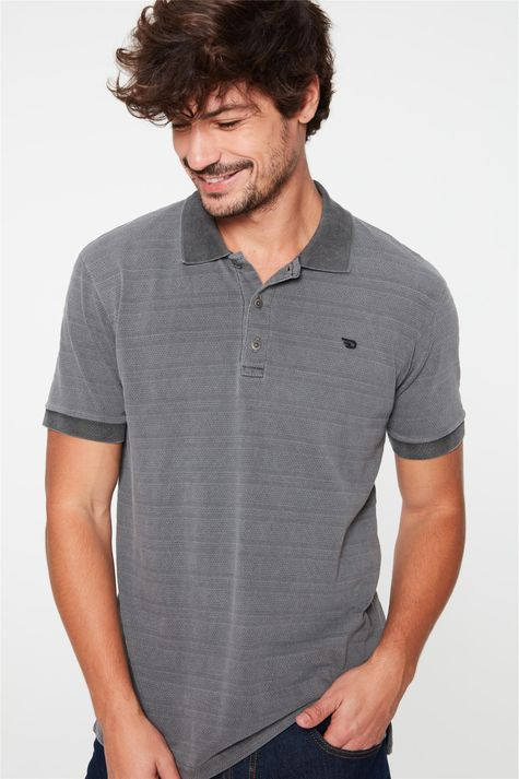 Camisa-Polo-Medium-Estonada-Frente--