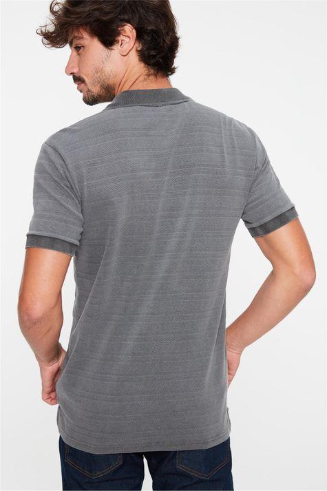 Camisa-Polo-Medium-Estonada-Costas--