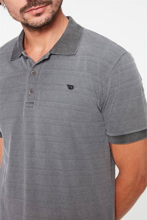 Camisa-Polo-Medium-Estonada-Detalhe--