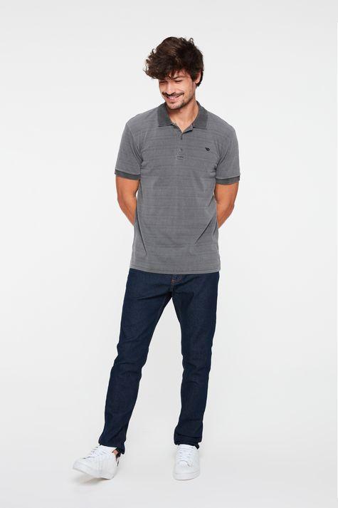 Camisa-Polo-Medium-Estonada-Detalhe-1--