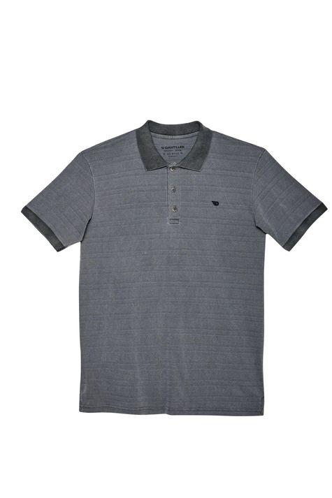 Camisa-Polo-Medium-Estonada-Detalhe-Still--