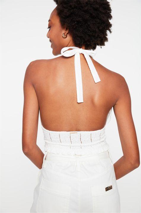 Blusa-Frente-Unica-Cropped-de-Laise-Costas--