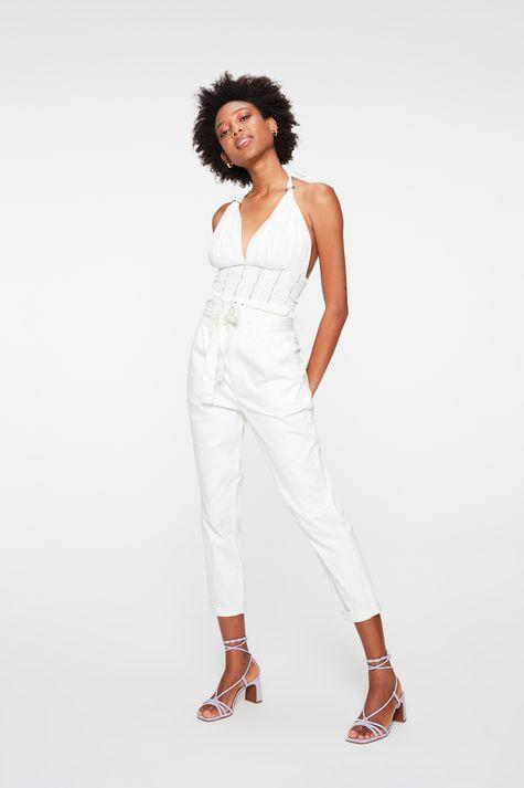 Blusa-Frente-Unica-Cropped-de-Laise-Detalhe-1--