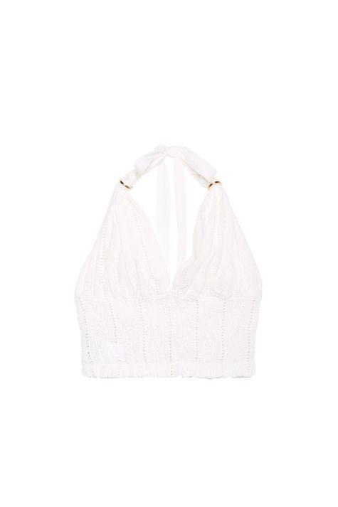 Blusa-Frente-Unica-Cropped-de-Laise-Detalhe-Still--