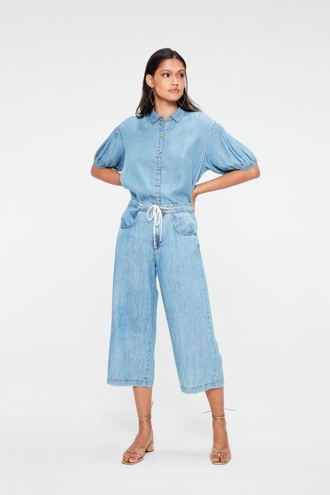 Camisa-Jeans-Manga-Curta-Bufante-Detalhe-1--